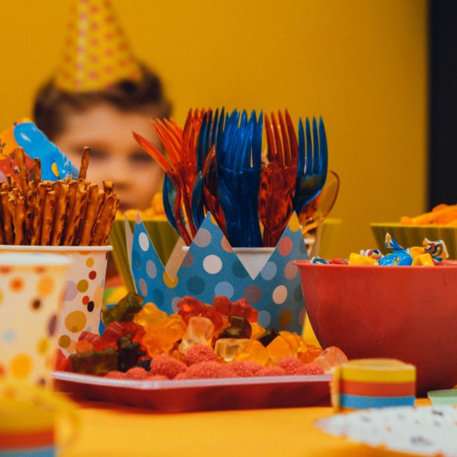 /thumbs/fit-900x900/2019-03::1552561412-urodzinki-dla-dzieci-w-hopsa-zmniejszone-6.jpg